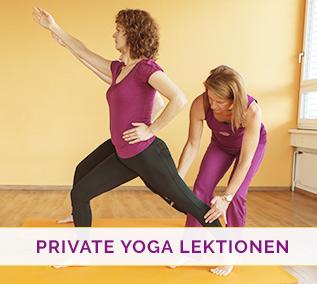 private-yoga-lektionen