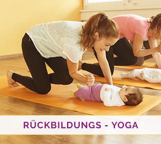 rueckbildungs-yoga