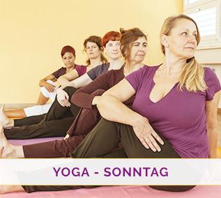 yoga-sonntag